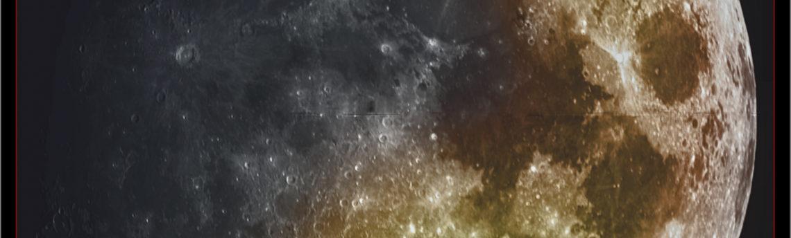 #MoonLuna 2016 03 19