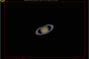 #Saturno_-16-05-21-00-10-15-h-22-10-15-UT