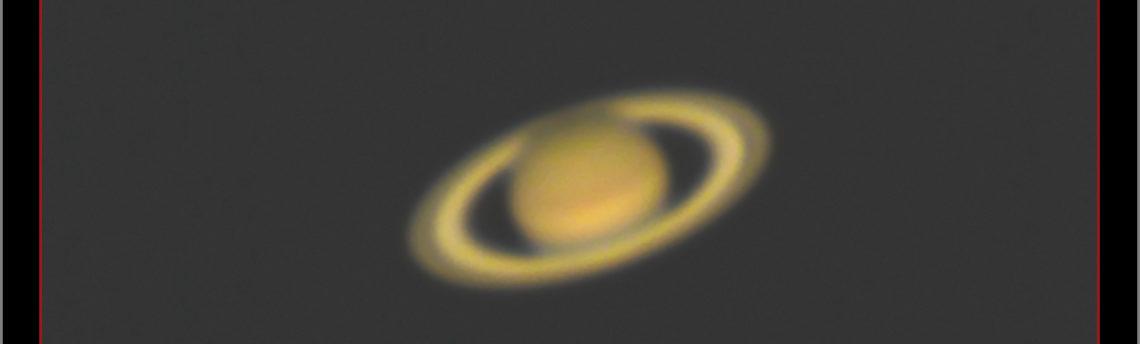 Saturno-28-05-2016-23-53-25-h-21-53-25-UT