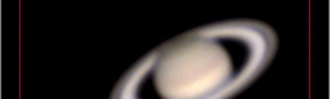 #Saturno 20_06_2016_A_23 14 57 h 21 14 57 UT