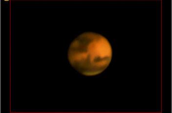 Marte-_05_06_2016_00 01 25. h 22 01 25 UT