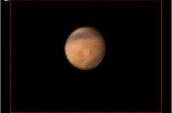 #Marte-_20_06_2016__22-42-55-h-20-42-55-UT.jpg