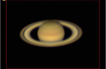 Saturno-2016_06-23-_224504h 20 45 04 UT