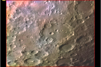 Moon_color-_15_07_2016__223722