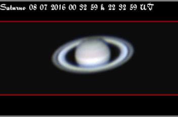 #Saturno-08_07_2016__00-32-59 h 22 32 59 UT