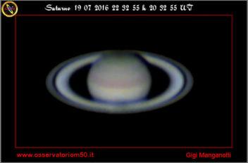 Saturno-19_07_2016__223255-h20-32-55-UT
