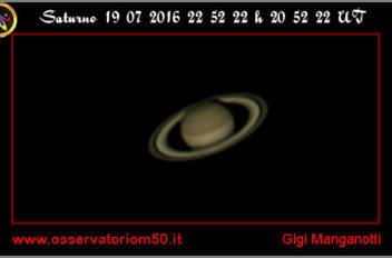Saturno-19_07_2016__22_25_22-h-20_25_22_UT
