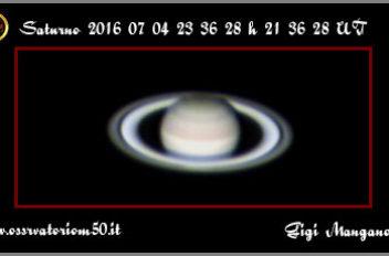 Saturno-2016-07-04-_23-36-28-h-21-36-28-UT