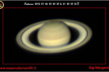 Saturno-_04_07_2016-23-20-23-h-21-20-23-UT