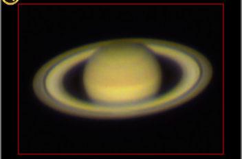Saturno 2016 07 04 23 20 23 h 21 20 23 UT