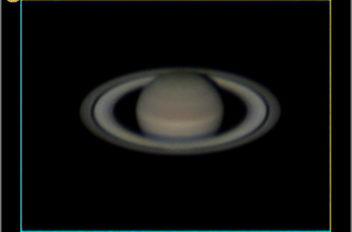 Saturno_28_07_2016__221138-h-20-11-38-UT