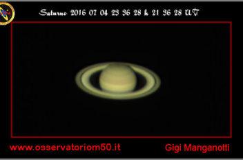 Saturno-_04_07_2016 23 36 28 h 21 36 28 UT