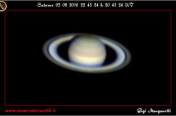 #Saturno-03_08_2016-22-45-24-h-20-45-24-UT