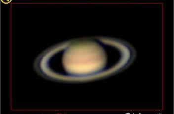Saturno-_02_08_2016__221820-h-20-18-20-UT