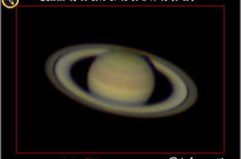#Saturno_03_08_2016__214250-h-19-42-50-UT.