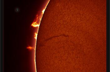 fotosferanaturale-_-16-09-28-12-18-56_h-10-18-56-UT