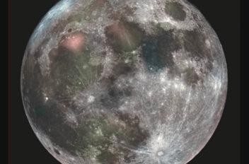 Luna-falsi-colori-14-11-2016.