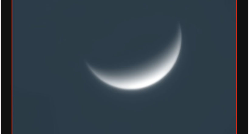 Venere-17-02-18-17-30-14-h-16-30-14-UT