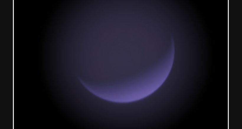 Venere-17-02-18-17-44-54-h-16-44-54-UT