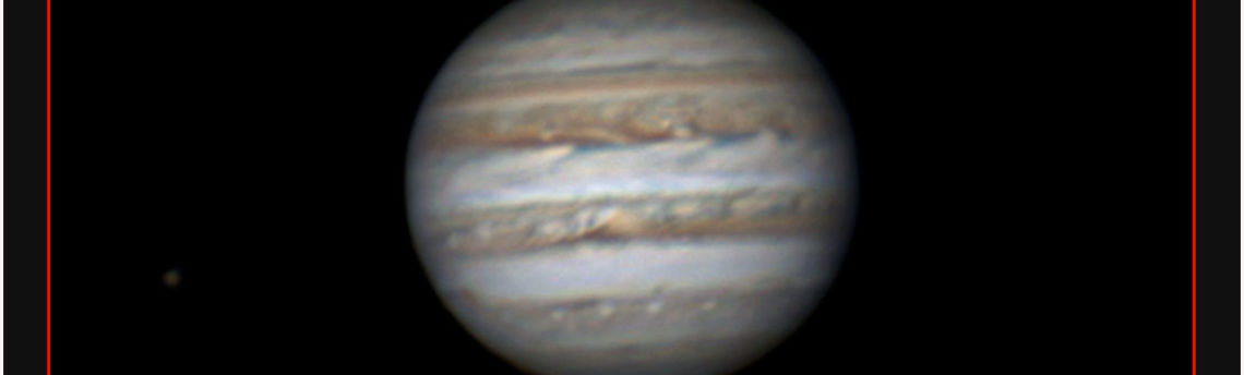 Io-Giove 26 02 2017  02 02 26 h 01 02 26 UT