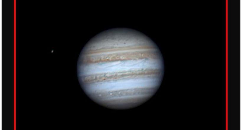 Giove Europa 09 04 2017 00 49 27 h 22 49 24 UT
