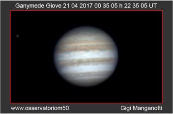 Jupiter 21 04 2017 00 35 05 h_22_35_05 UT