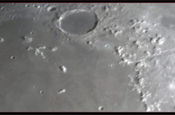 Luna 06 04 2017