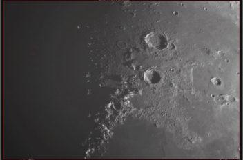 Luna-03-04-2017_14- 41 10 16_41_10_ UT ASI178MC_03_04_17.