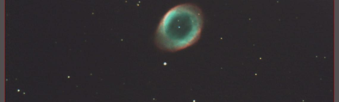 – Nebulosa M 57_22_44_51_ZWO ASI178MC_16_05_17