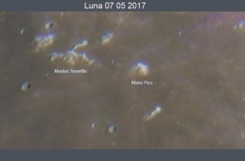 Luna _21_27_29_ZWO-ASI178MC_07_05_17