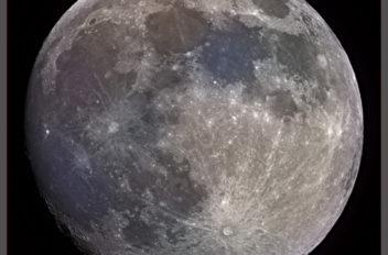 Luna 07 06 2017