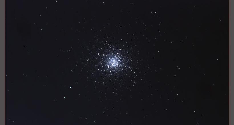 Ammasso globulare M 13 _22_29_01_ZWO-ASI178MC_08_06_17