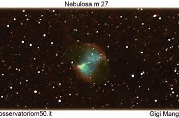 Nebulosa-m-27_20_52_13_ZWO-ASI178MC_16_07_17