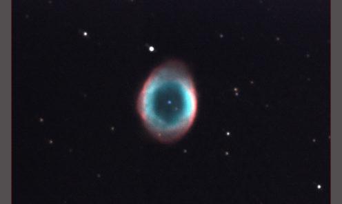 Nebulosa M57 _22_38_28_ZWO-ASI178MC_30_06_17