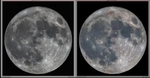 due-lsuper-moon-bn-color