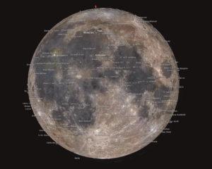 luna-piena-con-nomi-incollati