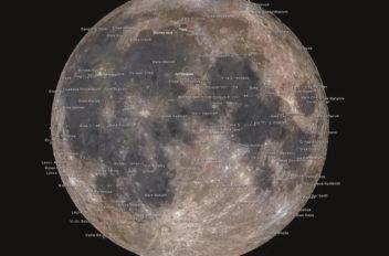 luna-piena-con-nomi