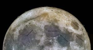 super-moon-72-superiore-con-nomi-ultima-34