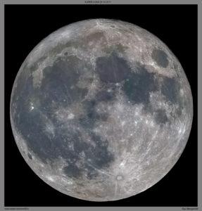 super-moon-pulitacolor-l-dim-34