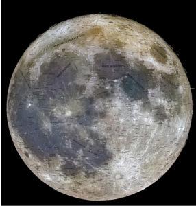 cucu02-06-2018-in-jpg-ultimi-crateri