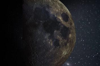 Luna 23 04 2018