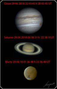 tre-pianeti-in-unasola-serata