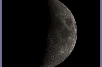 Luna 18 07 2018