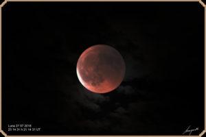 moon11-10-2016