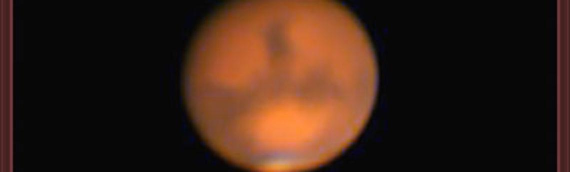 Marte 07 08 2018