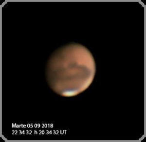 mars-ir-57-f_20_34_32_zwo-asi178mc_05_09_18_as_p50_e11111111_ap61