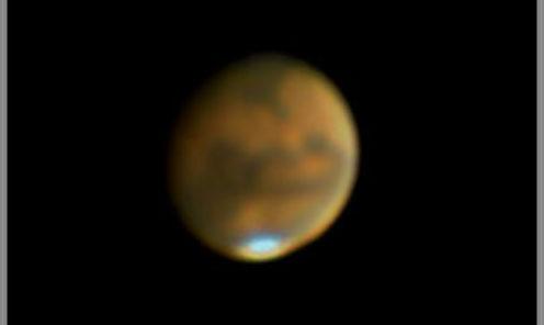 Mars 03 09 2018