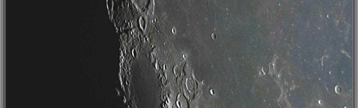 Cratere Grimaldi