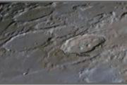 Cratere Philolaus