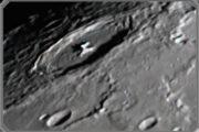 Cratere Pytathagoras